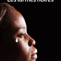 Les larmes noires : Julius Lester