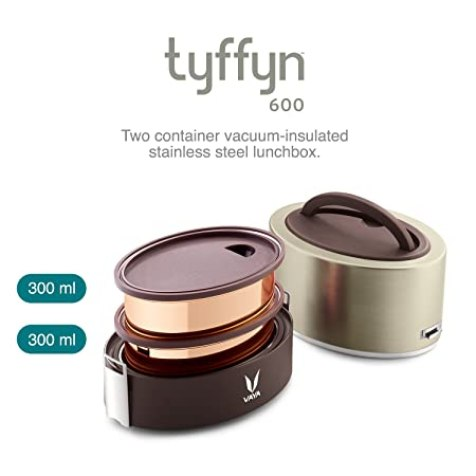 Image result for Vaya Offer : Newly launched 1000ml Super Auto tyffyn