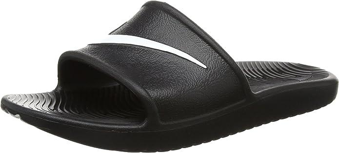 Nike Kawa Shower, Chanclas para Hombre desde