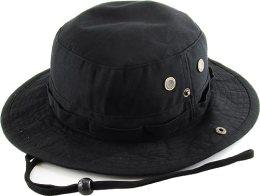 Best Fishing Hat