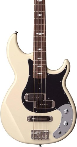 Yamaha BB Series 4-String Bass