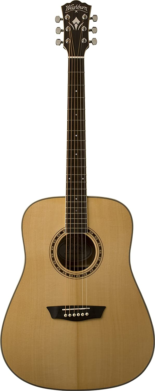 7 Best Acoustic Guitars with Low Action - A Musical Obsession - 71uZwbtVwhL. AC SL1500