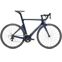 Kestrel 2019 Talon X Aero Carbon Road Bike with Shimano 105 Components