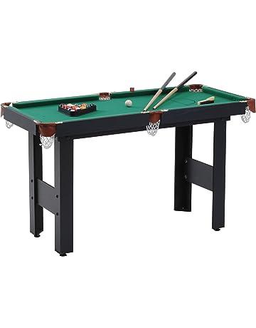 Amazonit Tavoli Da Biliardo Sport E Tempo Libero