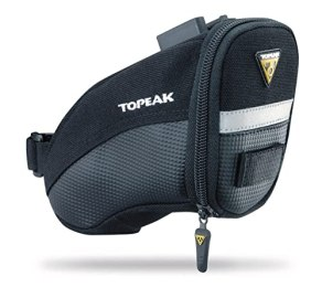 best mountain bike saddle bag