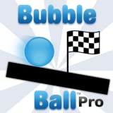 Bubble Ball Pro
