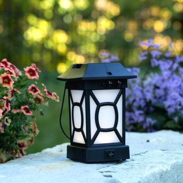 Thermacell Patio Shield Review