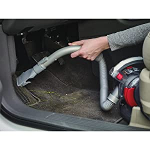 BLACK+DECKER BDH1200FVAV Car Vacuum.