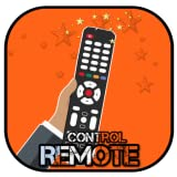 Universal Remote Control For All
