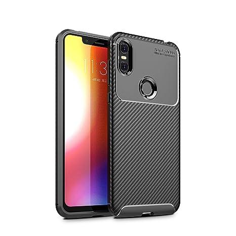 Hasil gambar untuk Motorola One