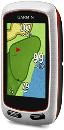 Garmin Approach G8 vs G7 vs G6 – Reviews, Handheld Golf GPS
