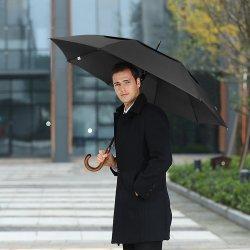 2018-06_Style-Tips-Umbrella_Blog-Image