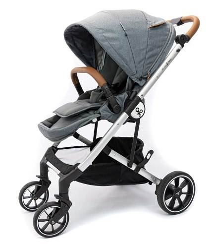 Baby Strollers With Umbrella
