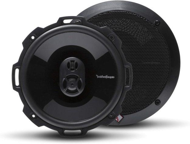 rockford fosgate 6 3/4 speakers