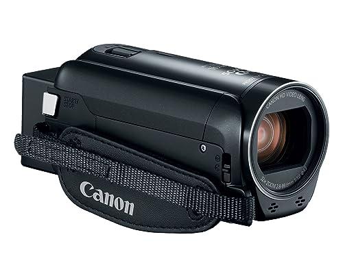 canon-vixia-hf-r800-camcorder-review