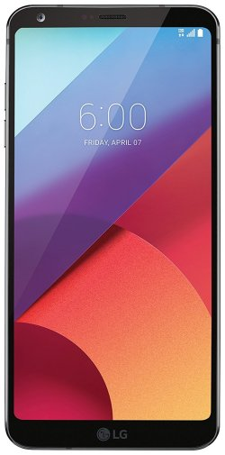 LG G6 Black Friday Deal 2019