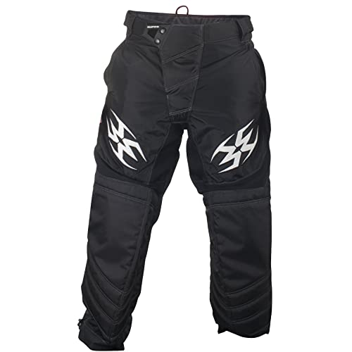 Empire Paintball FT Pants