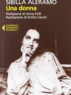 Amazon.it: Una Donna - Aleramo, Sibilla - Libri