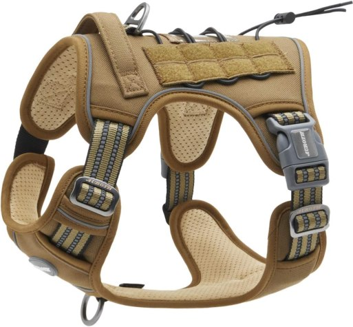 71yEIvz63gL. AC SL1500 Best Harness For Husky – A Throughout Buying Guide With Recommendations