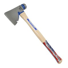 Best Camping Axe