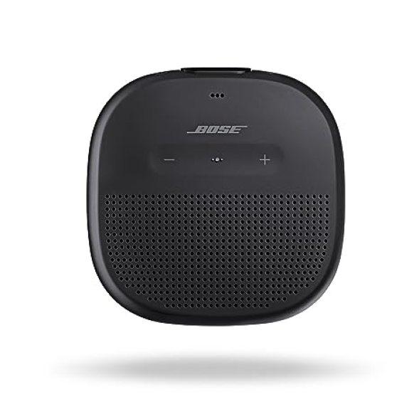 wireless Speaker Bose