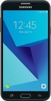 Amazon.com: TracFone Samsung Galaxy J7 Sky Pro 4G LTE Prepaid ...