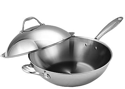 Cooks-Standard
