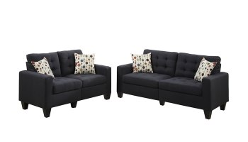 Cheap Living Room Sets Under Best Living Room Sets Review