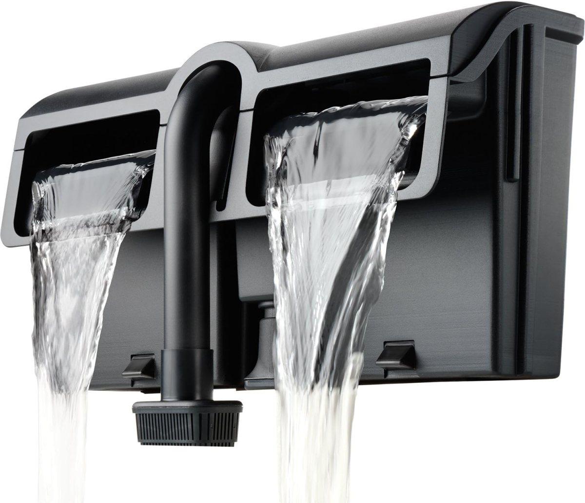 Aqua-Tech Power Aquarium Filter