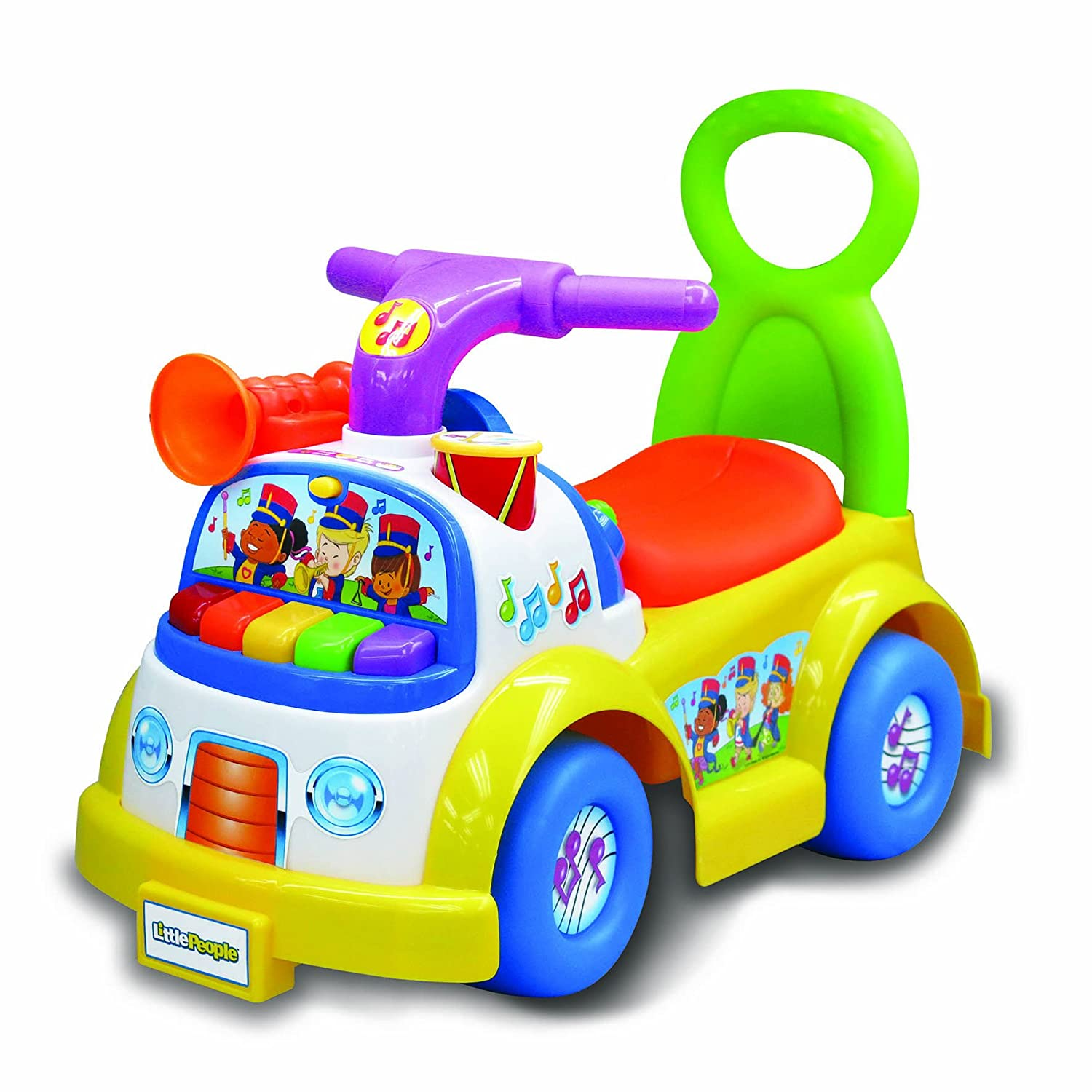 Toys For 1 Year Old : Cool toys for year old boys birthday christmas