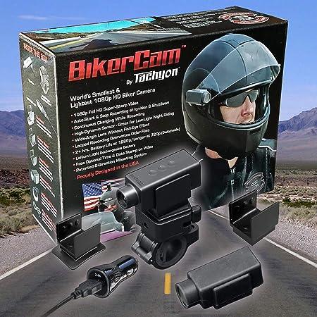 best-budget-motorcycle-helmet