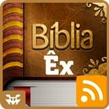 Êxodo - Bíblia Falada MP3