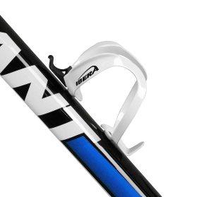 IBERA Bicycle Lightweight Aluminum