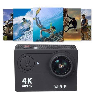 Mesqool 4K Ultra HD