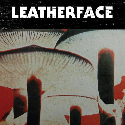 Mush : Leatherface: Amazon.fr: Musique
