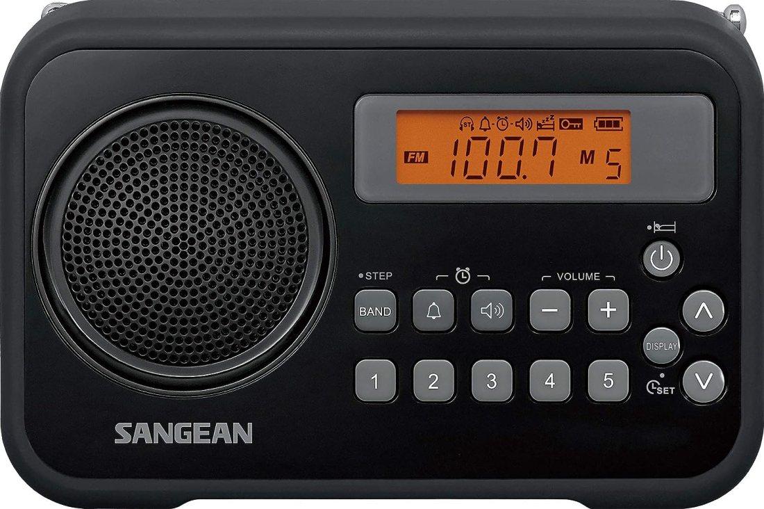 Sangean-PR-D18RB
