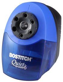 Bostitch QuietSharp
