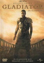 Resultado de imagen de gladiator