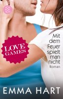 love games 3