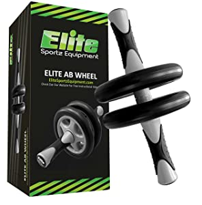 Elite Sportz Equipment