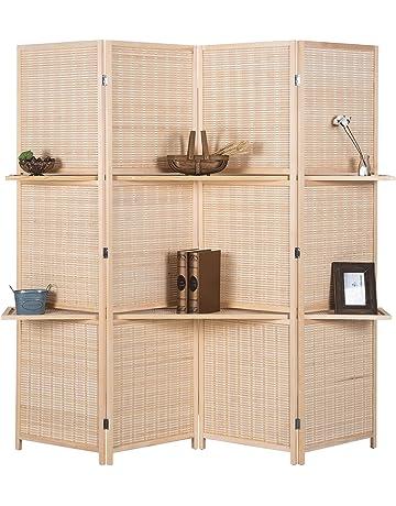 cute folding room dividers target SOYVIRGO.COM