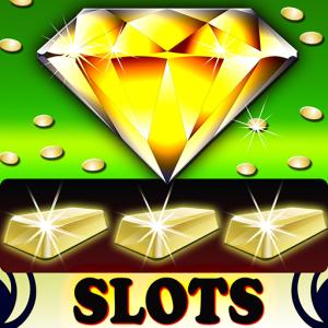 sandhills casino Slot Machine