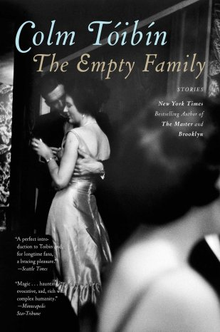 Image result for the empty family
