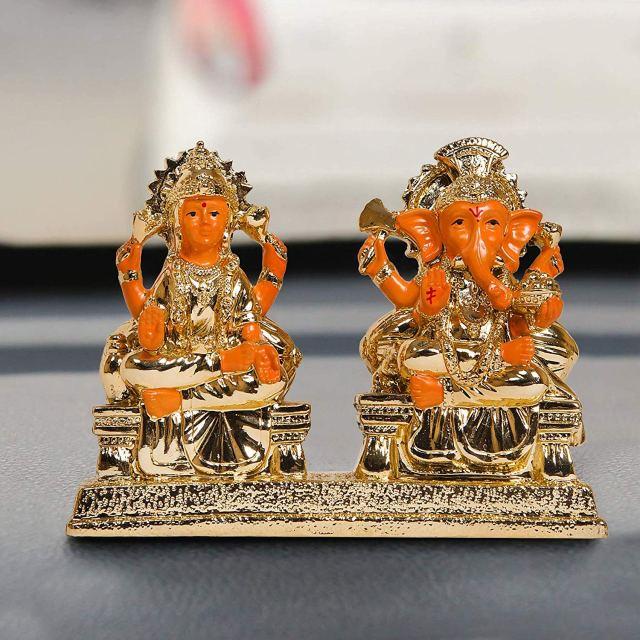 best diwali gift for employee