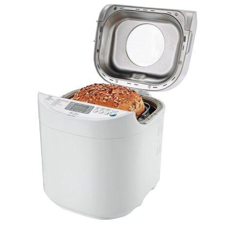 Oster Expressbake breadmakerBlack Friday deal 2019