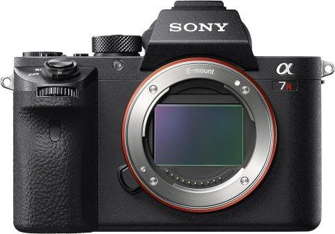 Full Frame Camera Amazon