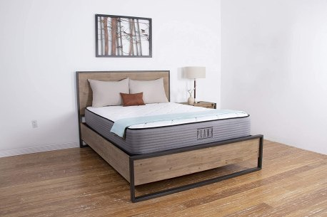 Best Memory Foam Mattress of 2019