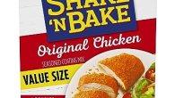 Permalink to Shake And Bake