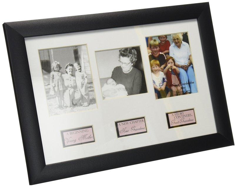 Best Grandma Photo Frame | Frameswalls.org