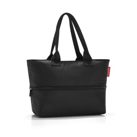 This is one of the best gym bags for women!